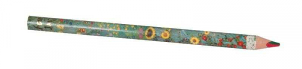 Creion curcubeu Fridolin Klimt 0