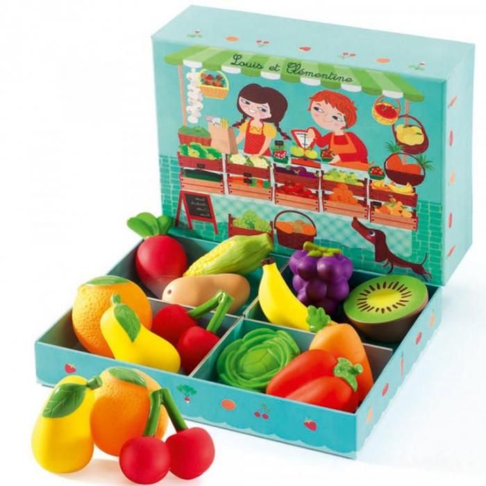 Fructe si legume [0]