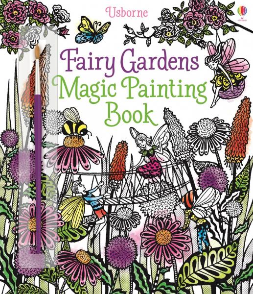 fary-gardens-magic-painting 0