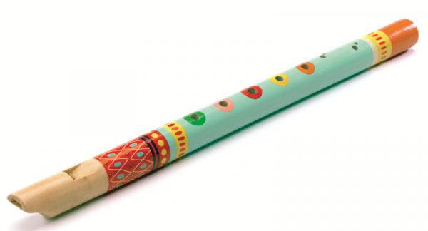 flaut 0