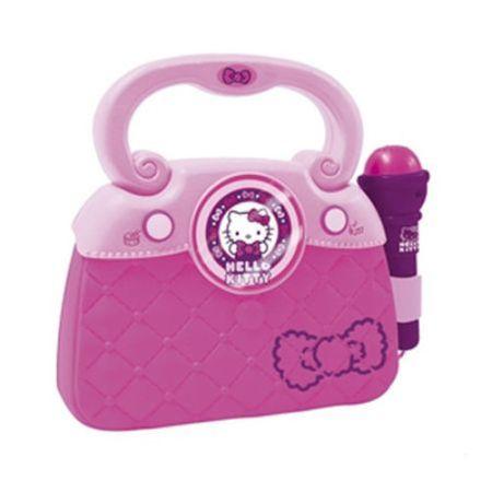 geanta-cu-microfon-hello-kitty 0
