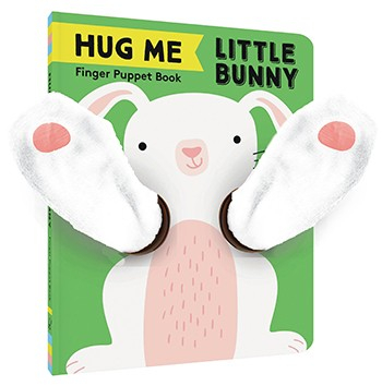 hug me little bunny 0