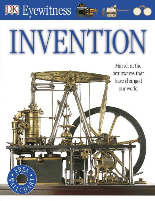 Invention 0