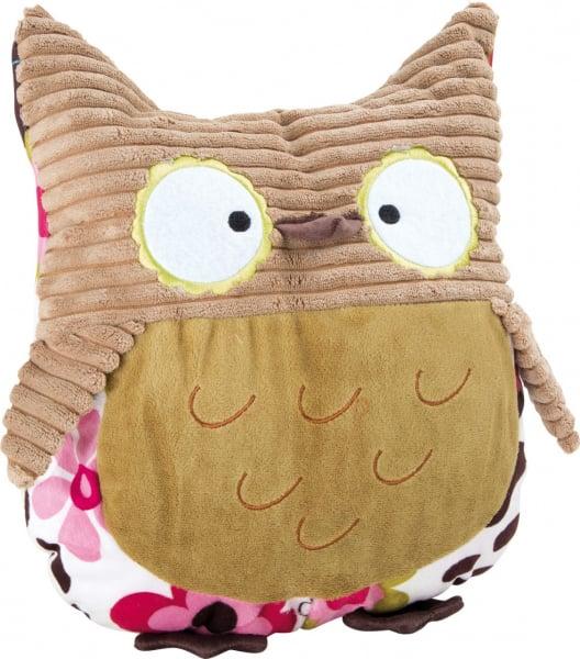 owl toy 0