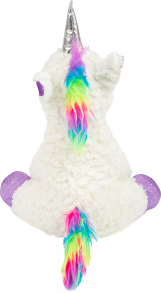 Jucărie de pluș Unicorn 1