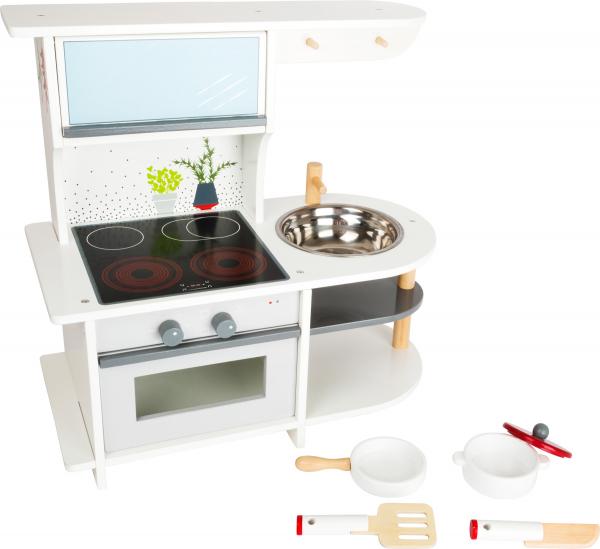 kitchen [2]