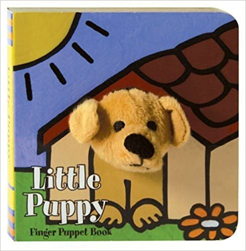 little_puppy_fingerpuppet 0