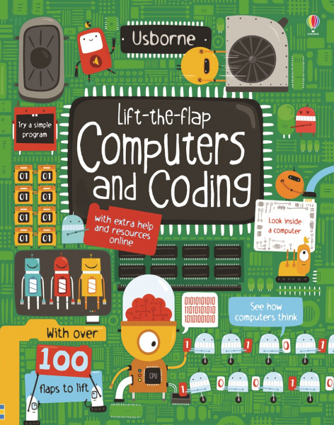 ltf computers and coding 0