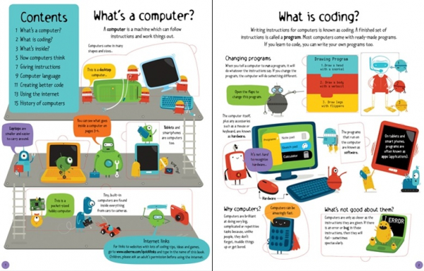 ltf computers and coding 1