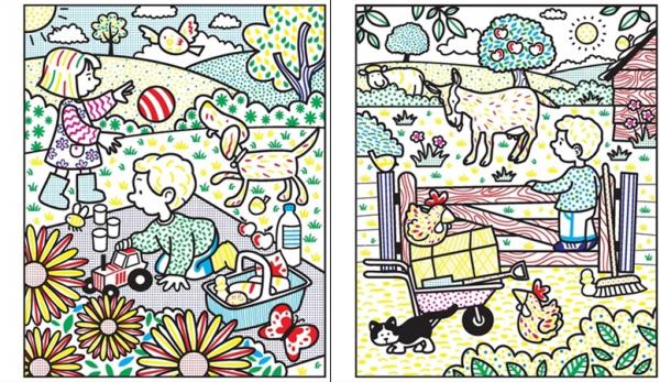 magic_painting_poppy_and_sam 2