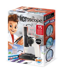 Microscop - 15 experimente [0]