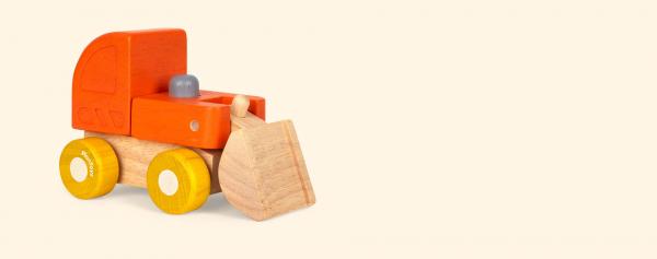 mini-bulldozer-plan-toys 1