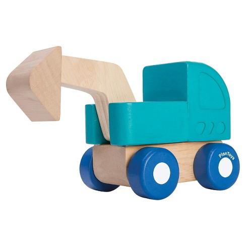 mini-excavator-plan-toys 0