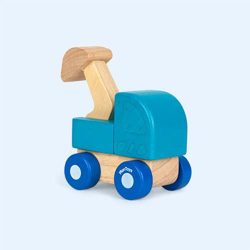 mini-excavator-plan-toys 1