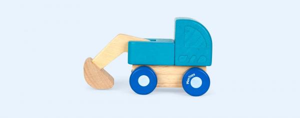 mini-excavator-plan-toys 2