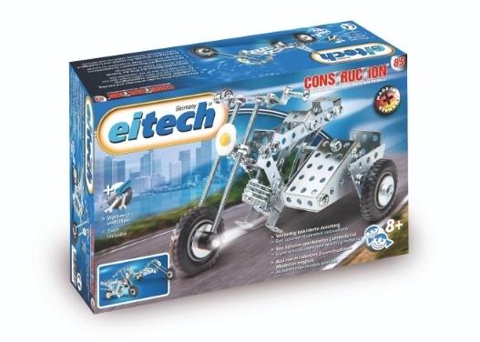 modele-de-motocicleta 0