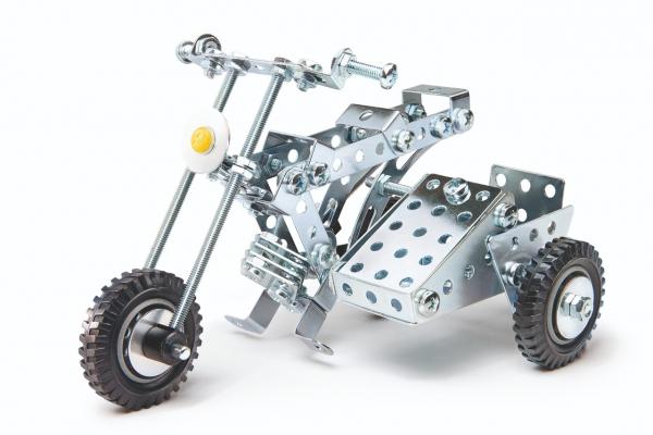 modele-de-motocicleta 1