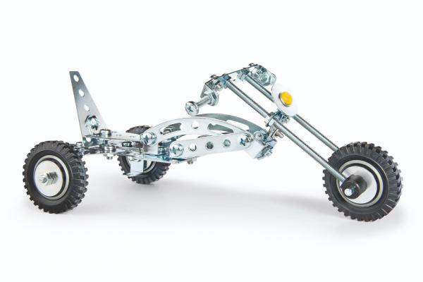 modele-de-motocicleta 2