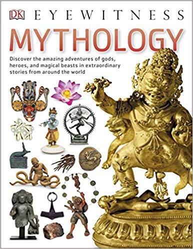 mythology 0