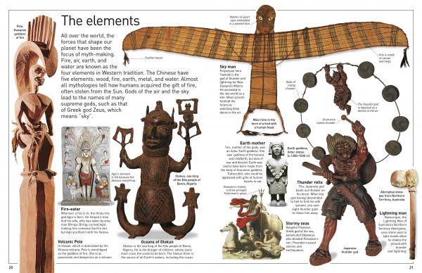 mythology 2