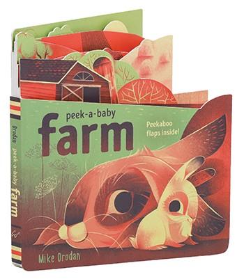 peek a baby farm [0]
