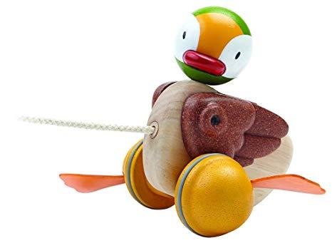 pull_along_duck [0]