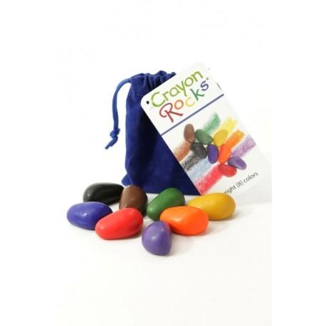 pietricele-crayon-rocks-8-culori 0