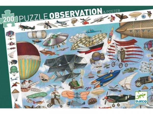 puzzleaeroclub 0