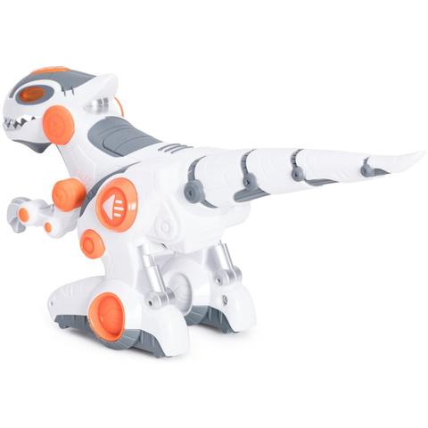 Robot dinozaur cu telecomanda [2]