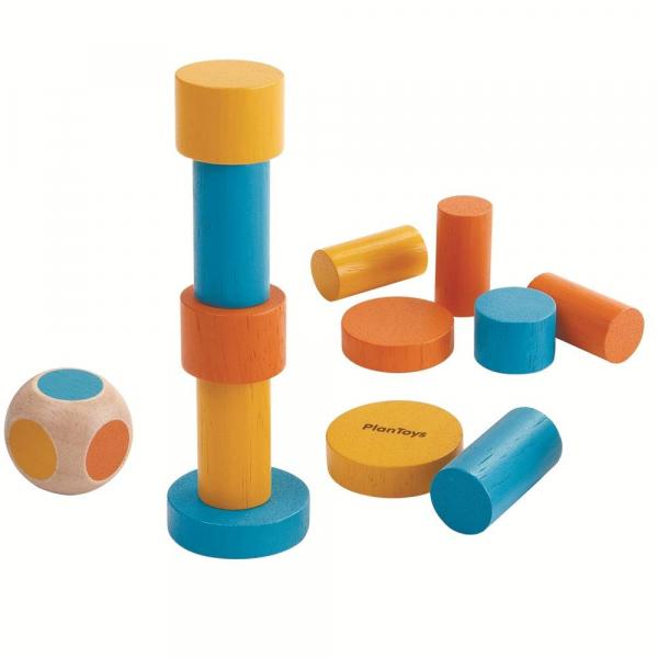 stacking game 0