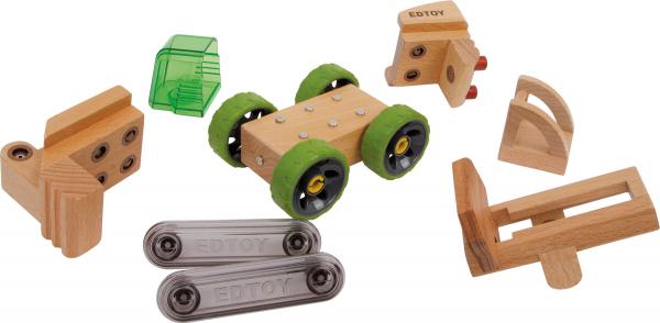 stivuitor de lemn transformabil 1