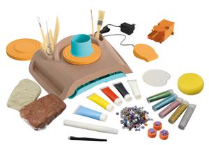 Studio profesional de olarit [2]