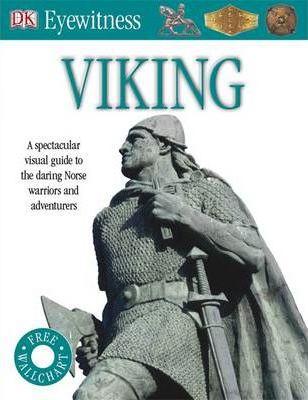 viking eyewitness dk [0]