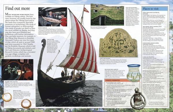 viking eyewitness dk 2
