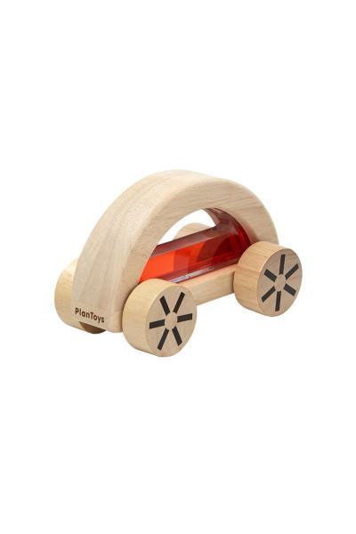 plan-toys-wautomobile 0