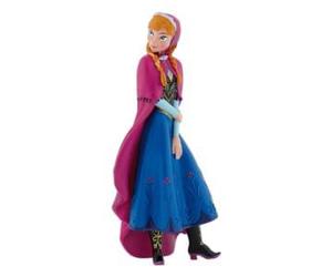 set Disney Elsa Anna Olaf 1