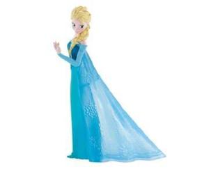 set Disney Elsa Anna Olaf 0
