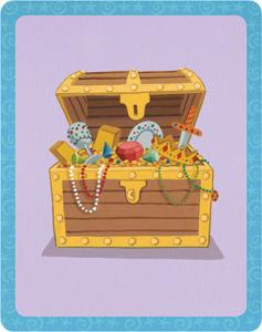 Build-a-Story Cards: Magical Castle [2]