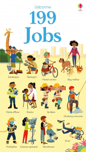 199 jobs [0]