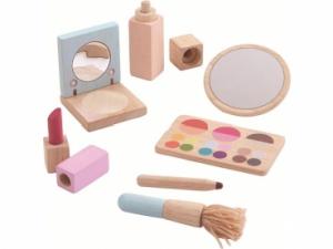 Make up Set1