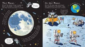 Look Inside Space1