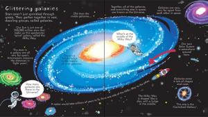 Look Inside Space2