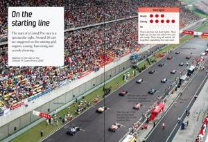 Racing Cars1