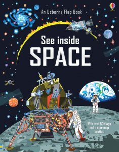 See Inside Space0