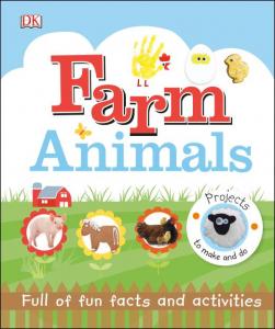 Farm Animals0