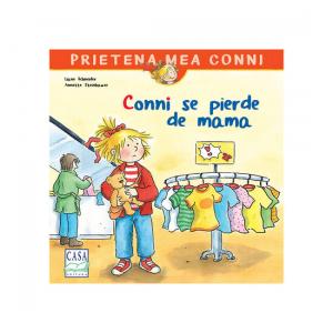 connimama [0]