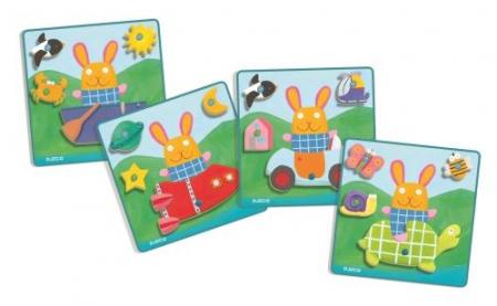 Creatablo magnetic un alt fel de puzzle1