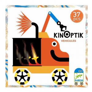 Kinoptik Vehicule0