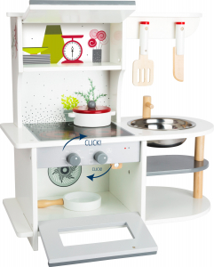 Bucătărie cu accesorii0