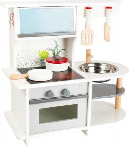 Bucătărie cu accesorii1